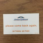 Howard Johnson Express Inn - Roseburg Foto