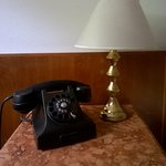 Un amor de teléfono