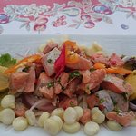 Photo of Ananau Restaurante