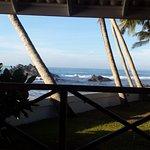 Photo de Rockside Cabanas Hotel