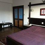 Tashigang Hotel Photo