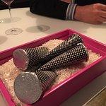 Foto di Falco - Restaurant & Bar