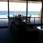 Beach Suites Foto