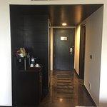 James Hotels Limited Foto