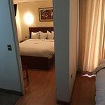 Hotel Golden Inca Foto