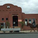 Photo de Paradise Cafe Saddle Back
