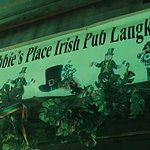 Photo of Debbie's Place Irish Pub