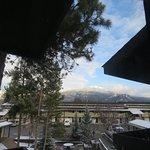 Photo de BEST WESTERN Jasper Inn & Suites