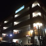 Rodeway Inn San Ysidro Foto