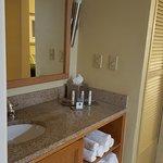 DoubleTree Suites by Hilton Melbourne Beach Oceanfront Foto