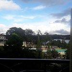 Ngoc Lan Hotel Foto