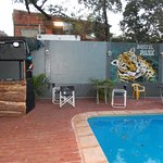 Photo of Hostel Park Iguazu