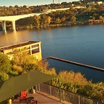 Photo de Hampton Inn Marble Falls-On The Lake