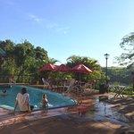 Photo of Costa del Sol Iguazu