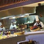 صورة فوتوغرافية لـ Rasa Restaurant