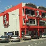 KFC Bentong의 사진