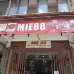 Photo of Mie 88