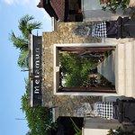 Hotel Melamun Foto