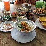 Hometown Tim Sum Restaurant