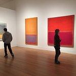 Yale University Art Gallery Foto