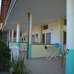 Centro Vacanze Incontro Foto