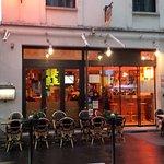 Foto de La Paella