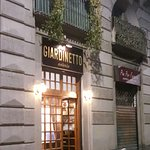 Photo of Giardinetto