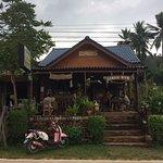 Jikgo Bar& It Daeng Restaurant Foto