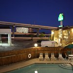 Photo of La Quinta Inn Austin University Area