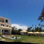 Photo de Casa Del Mar Beach Hotel