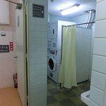 Photo of Resort In Shirahama
