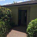 Photo de Kauri Park Motel