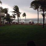 Прекрасный отель, были в феврале 2014, все супер!!!