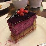 Konditorei - Cafe Valier Foto