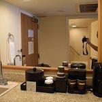Photo of Embassy Suites by Hilton Waikiki Beach Walk