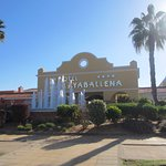 Photo de Playaballena Spa Hotel