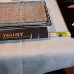 Photo of Ristorante Giapponese Yagura