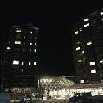 One Niseko Resort Towers Foto