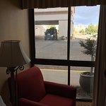 Radisson Hotel Cheyenne Foto