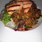 Foto de Maci Restaurant