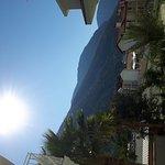 Montebello Deluxe Hotel Foto