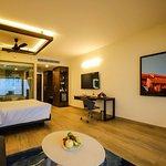 The Bheemili Resort Managed by AccorHotels