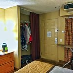 Photo of Extended Stay America - Orange County - Irvine Spectrum