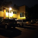 Photo of Extended Stay America - Orange County - Irvine Spectrum