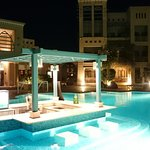 Foto di Mosaique Hotel