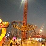 Jamuna Future Park张图片