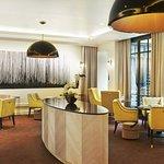 Restaurant Le Baudelaire