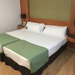 Photo of TRYP Ciudad de Elche