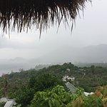 Koh Tao Heights Pool Villas Foto