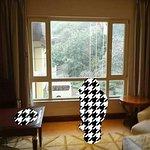 Foto di The Interlaken OCT Hotel